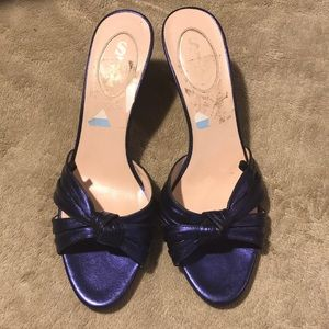 Sjp by Sarah Jessica Parker Lizzie sandals
